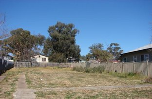 63 Forbes Street, Muswellbrook NSW 2333