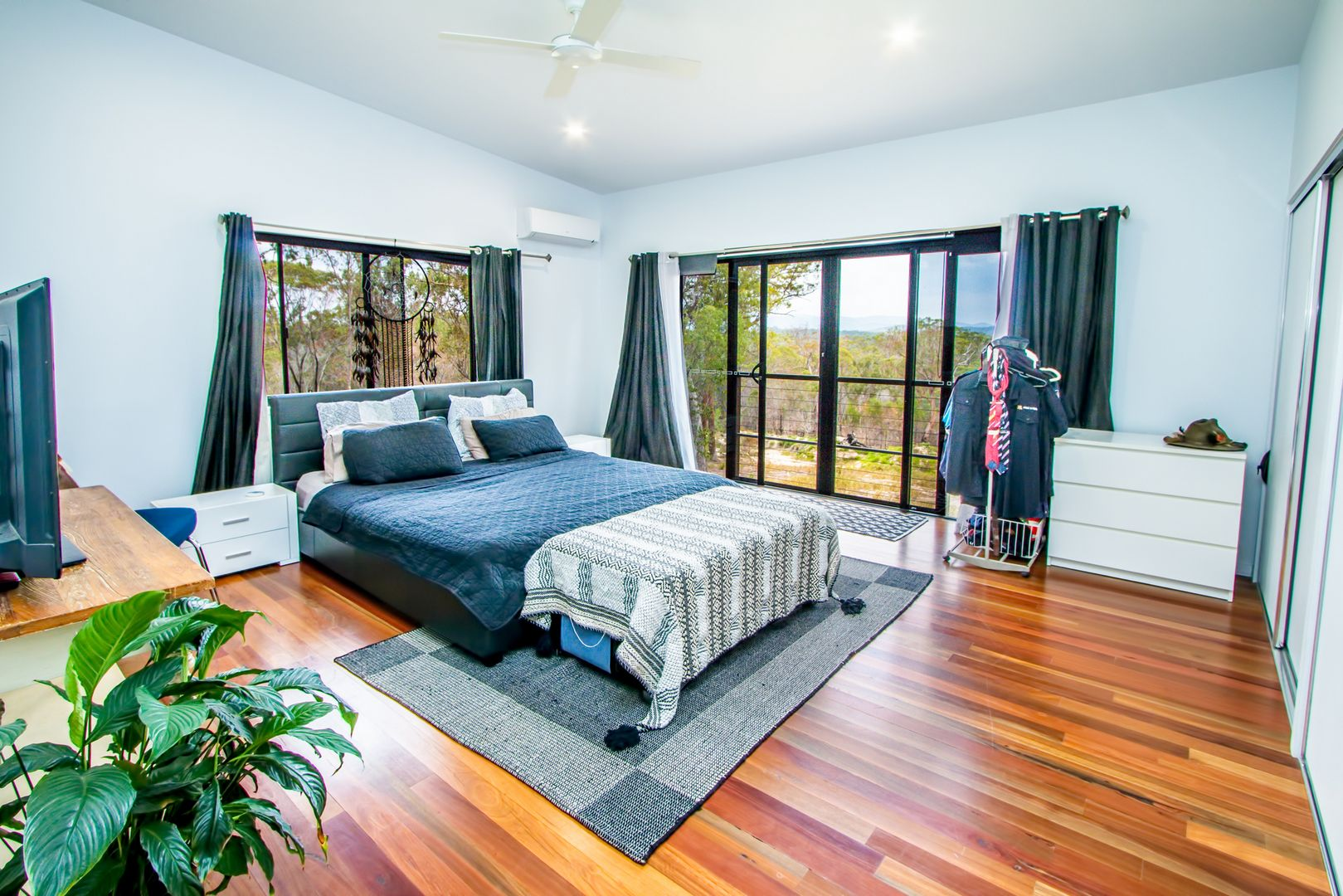 412 Bootmaker Drive, Agnes Water QLD 4677, Image 1