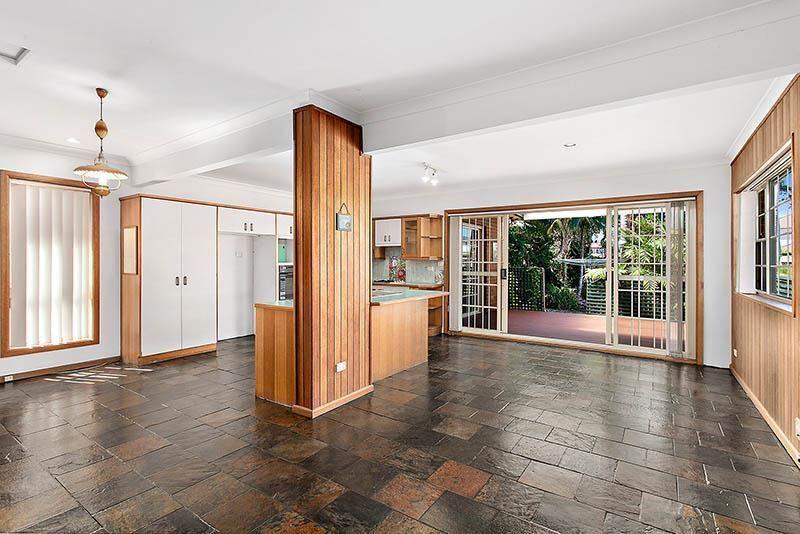49 Toyer Avenue, Sans Souci NSW 2219, Image 1