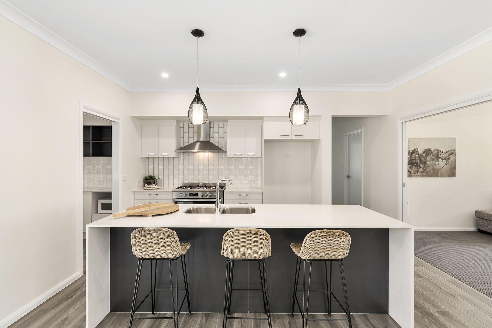 "Lot 42 Pheasant Ridge "" Upper Warrell Estate"", Macksville NSW 2447, Image 2"