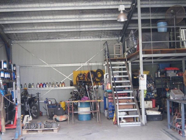 16-22 Edward Street, Chinchilla QLD 4413, Image 1