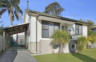 Picture of 27 Essex Street, Berkeley NSW 2506