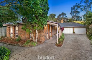 Picture of 13 Willy Court, Dingley Village VIC 3172