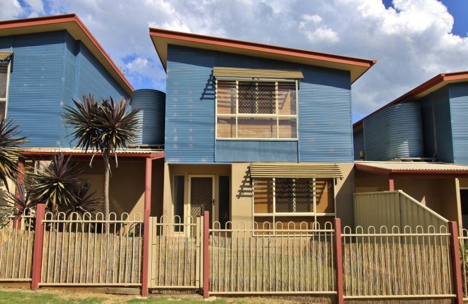 3/26 Edward Street, Kingaroy QLD 4610, Image 0