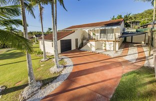 63 Jardine Drive, Springwood QLD 4127