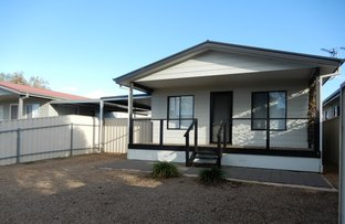 Picture of 11B Jellicoe St, Port Pirie SA 5540