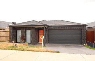 Picture of 38 Village Green Drive, Leopold VIC 3224