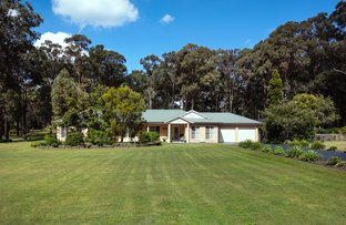 Picture of 4 Diamantina  Place, Wallalong NSW 2320