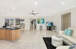 Picture of 1 Antilles Street, Kawana Island QLD 4575