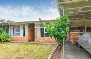 Picture of 2/5 Barry Road, Oaklands Park SA 5046