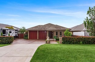 Picture of 17 Hornby Street West, Wilton NSW 2571