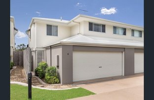 Picture of 8/110 Lexey Crescent, Wakerley QLD 4154