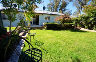 Picture of 15 Great Western Highway, Mount Victoria NSW 2786