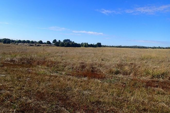 Picture of Lot 29 Clydesdale Estate, RUTHERGLEN VIC 3685