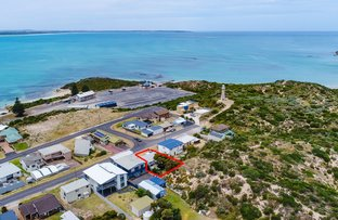 Picture of 13 McArthur Place, Beachport SA 5280