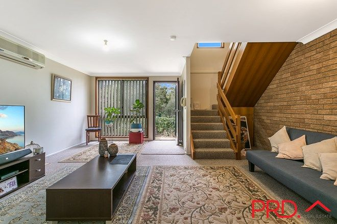 Picture of 4/12 Upper Street, NORTH TAMWORTH NSW 2340