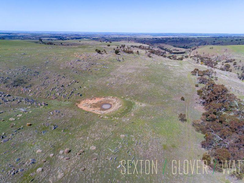 Lot 6 Range Road, Rockleigh SA 5254, Image 1