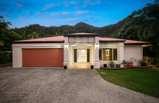 Picture of 11 Fishtail Close, Mount Sheridan QLD 4868