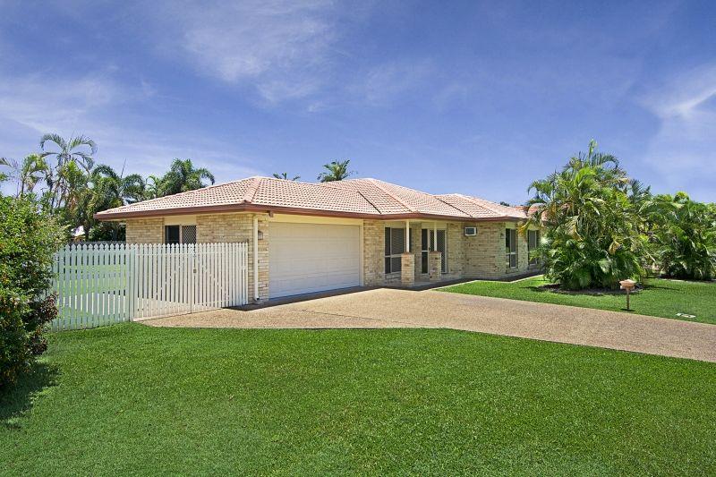 37 Sandbek Street, Annandale QLD 4814, Image 0