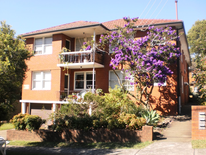7/30 Searl Road, Cronulla NSW 2230, Image 0