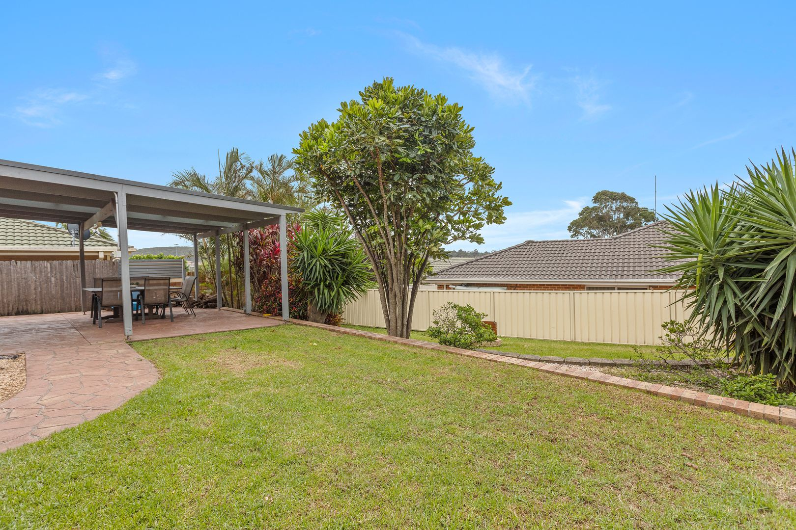 42 Tuggerah Circuit, Flinders NSW 2529, Image 1
