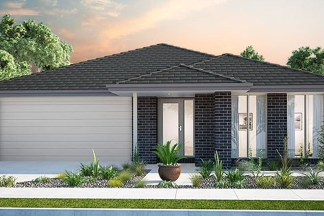 Picture of 113 Stemming St, BELLBIRD NSW 2325