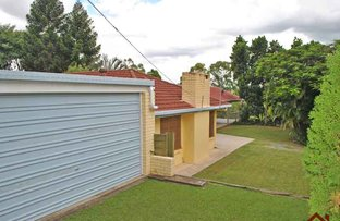 Picture of 5 Vores Road, Whiteside QLD 4503