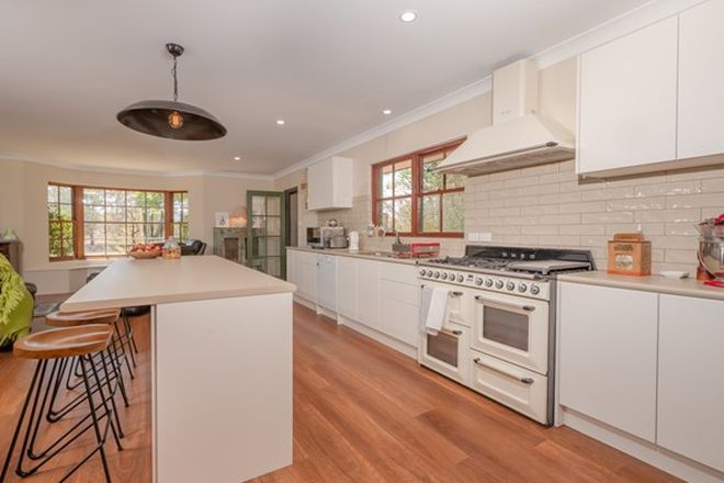 Picture of 305 Glenshiel Road, LLANGOTHLIN NSW 2365