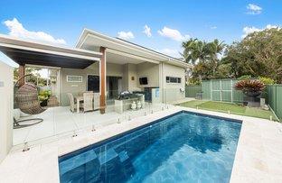 Picture of 24 Palm Avenue, Coolum Beach QLD 4573