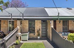 Picture of 112 Beattie Street, Balmain NSW 2041