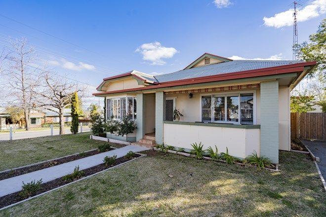Picture of 20 William Street, NARRANDERA NSW 2700