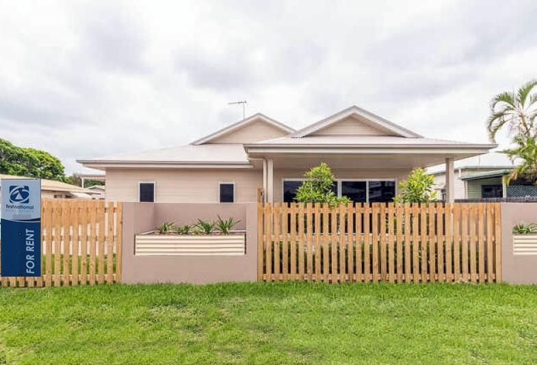1/42 Mary Street, West Mackay QLD 4740, Image 0