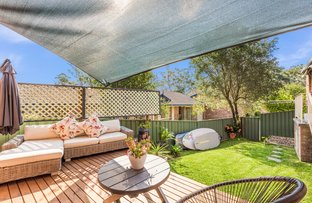Picture of 7/15 Elm Road, Narara NSW 2250