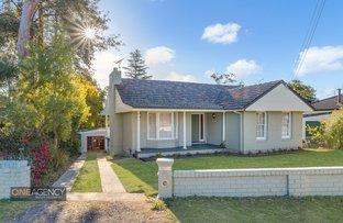 38 Bellereeve Avenue, Mount Riverview NSW 2774