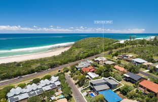 Picture of 8 Bayview Drive, East Ballina NSW 2478