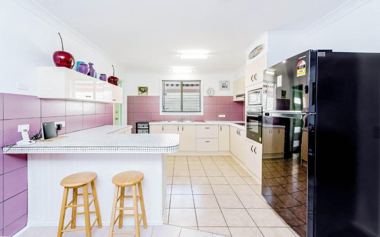 11 Abelia Avenue, Yamba NSW 2464, Image 1