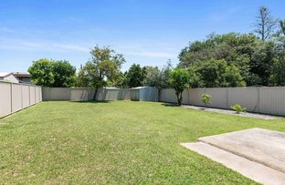 Picture of 27 Brahms Court, Strathpine QLD 4500