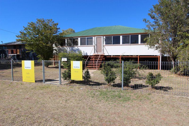 68 Edward Street, Charleville QLD 4470, Image 0