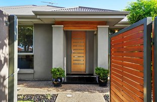 Picture of 46 Beadnall Terrace, Glengowrie SA 5044