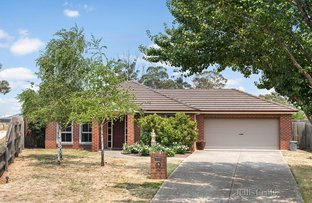 Picture of 6 Zofia Place, Alfredton VIC 3350