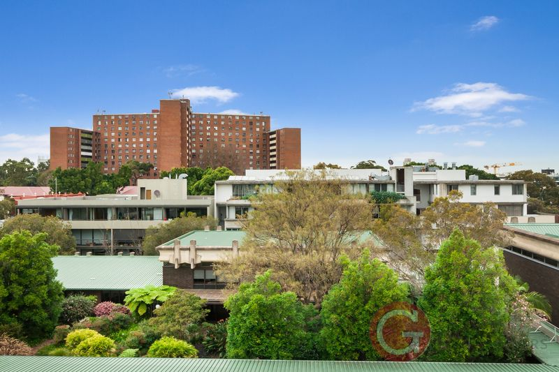 603/82-92 Cooper Street, Surry Hills NSW 2010, Image 2