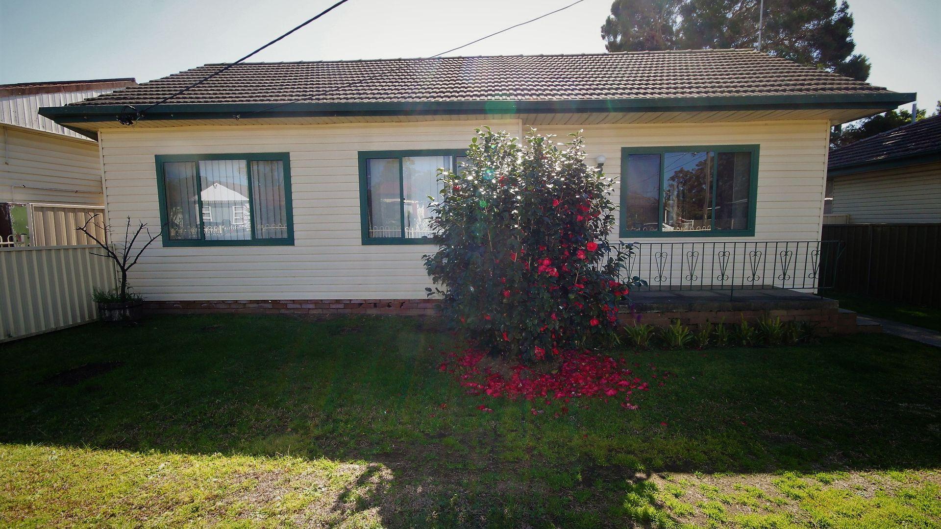 37 Ball St, Colyton NSW 2760, Image 2
