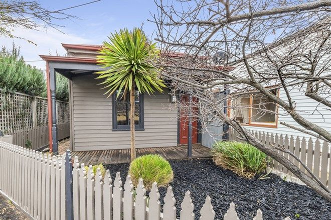Picture of 16 Jobson  Street, WILLIAMSTOWN VIC 3016