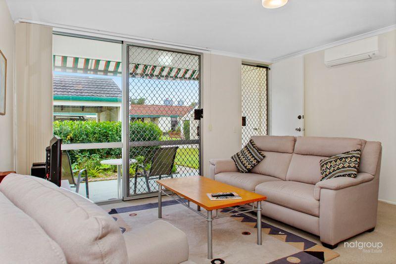 6/4 Beryl Street, Southport QLD 4215, Image 2