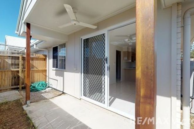 Picture of 2/44 Tucker Street, CABOOLTURE QLD 4510