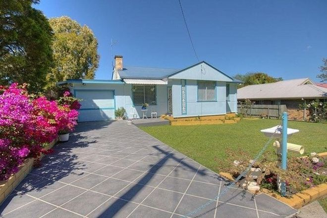 Picture of 9 Robert Street, LISMORE NSW 2480