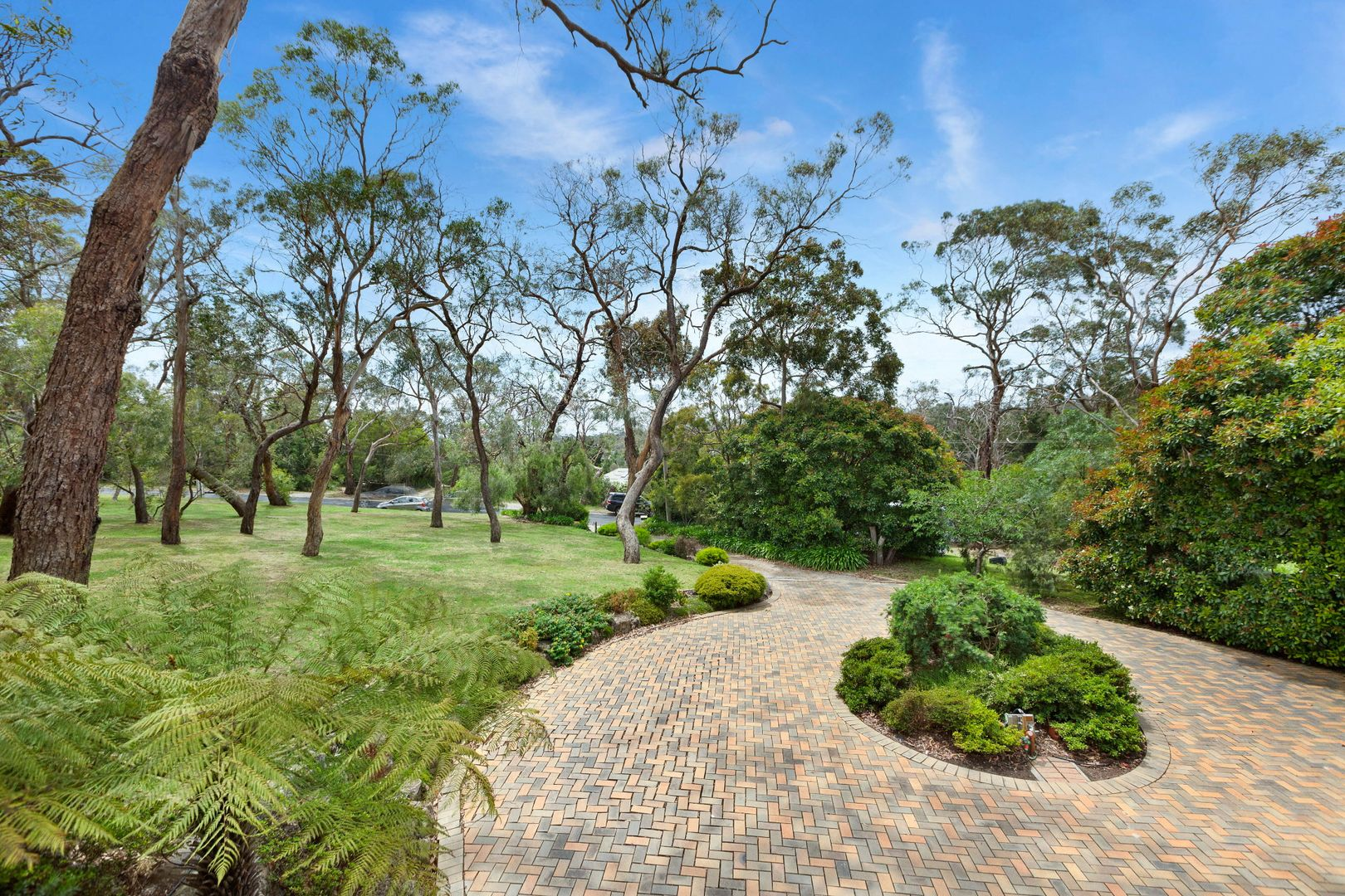 56 Winona Road, Mount Eliza VIC 3930, Image 2