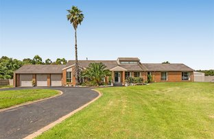 Picture of 22 Warren Park Place, Narre Warren South VIC 3805