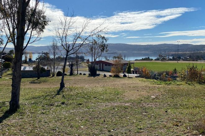 Picture of 3/13 Reedys Cutting Road, JINDABYNE NSW 2627