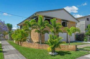 2/1 Vine Street, Ascot QLD 4007